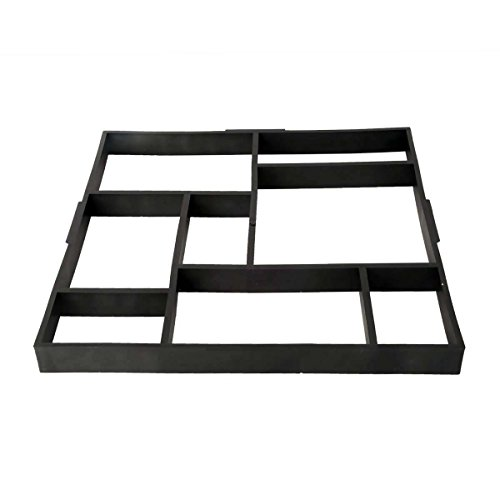 tc-home-diy-personalized-pathmate-stone-road-mold-garden-walk-maker-outdoor-decorative-stones-molds