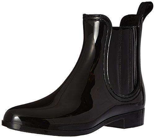Joie Womens Kada Rain Shoe Nero