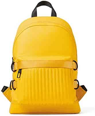 d40fb2dd81e8 Shopping Last 30 days - $100 to $200 - Yellows - Backpacks - Luggage ...