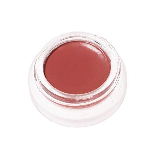 RMS Beauty Lip2Cheek - Modest, 0.17 Ounce