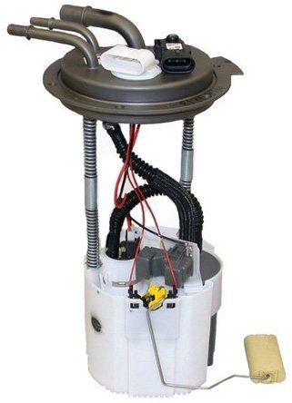 Amazon.com: New OE-Replacement Fuel Pump Module embly E3581M ... on
