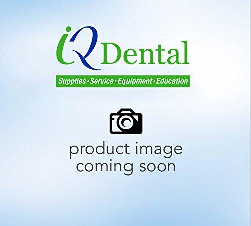 VID Vitapan 3-D Master Tooth Guide Cartridge