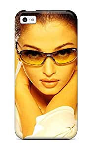 Virginia S Shannon IAzBbNf3660mbsrd Case For Iphone 5c With Nice Bollywood Celebrity Appearance