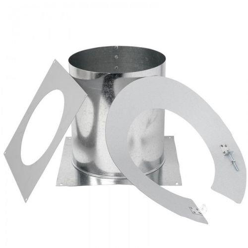 Napoleon AVS811KT-1 Vent Pipe Shield ()