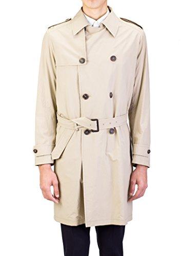 Prada Cotton Coat - 5