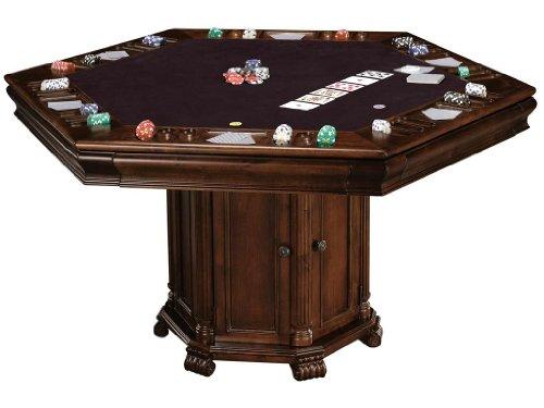 Pub Game Table - 7