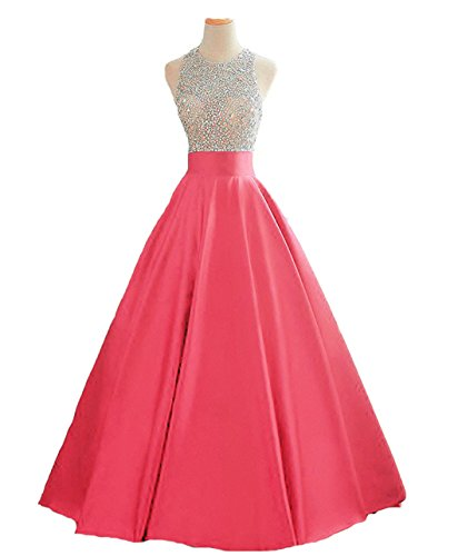 213 prom dresses - 4
