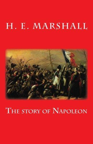 The story of Napoleon