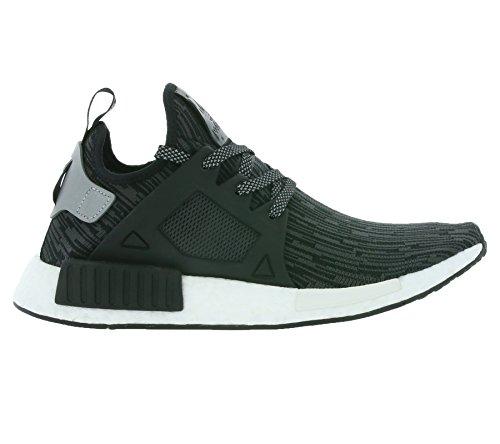 Adidas Sneaker NMD_XR1 S77195 Schwarz , Schuhgröße:45 1/3