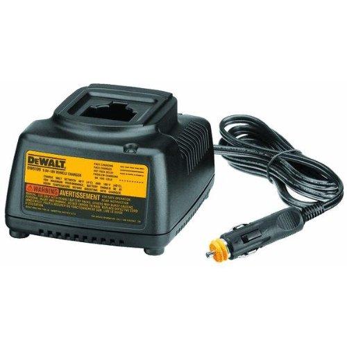 DEWALT DW9109 7 2 Volt 18 Volt Pod Style