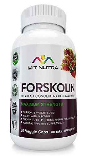 Best Brand Of Weight Loss Pills Top Rated Fat Burner