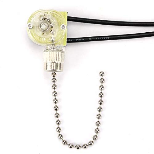Best Ceiling Fan Pull Chains