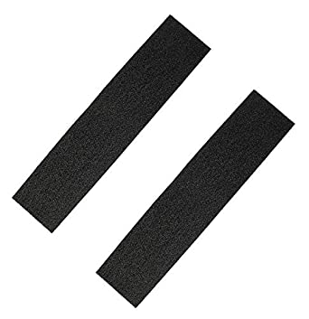 Amazon.com: 2-pack Filtro de aire fábrica Compatible de ...