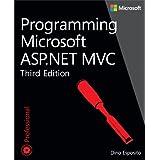 Programming Microsoft ASP.NET MVC (3rd Edition)
