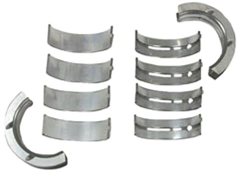 Sierra 18-1317 Main Bearing Set Sierra International