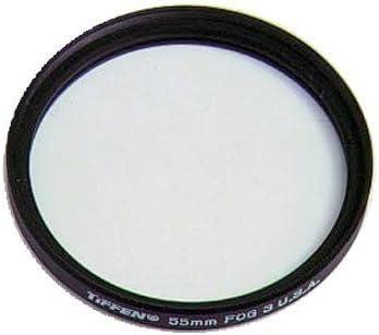 Tiffen 49F1 49mm Fog 1 Filter