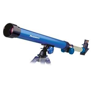 Eastcolight 2302 - Astro telescopio, 40 mm, 25/50 veces