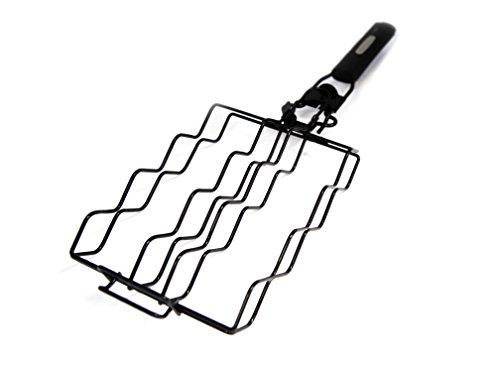 GrillPro 24891 Corn Basket