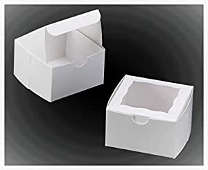 Wedding Gift Boxes Amazon : ... boxes, gift box, wedding, party favor, donut, pie, cookie boxes