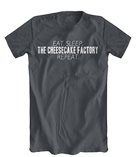 eat-sleep-the-cheesecake-factory-t-shirt-mens-charcoal-medium