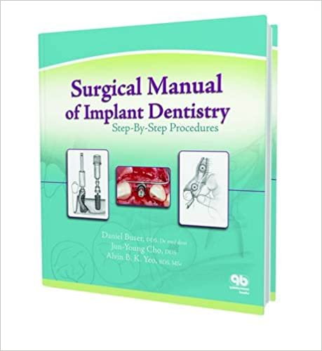 Surgical principles of minimally invasive procedures: manual of.