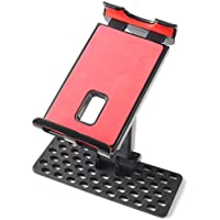 Extended Bracket Mount Holder For DJI MAVIC PRO 4-12 Phone Tablet Pad