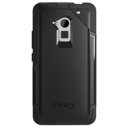 OtterBox 77 36849 Defender Protective Phone