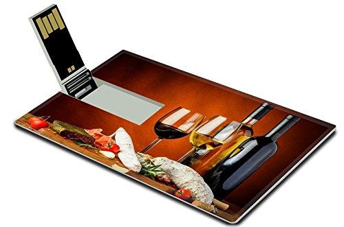 luxlady-32gb-usb-flash-drive-20-memory-stick-credit-card-size-image-id-27454847-still-life-with-glas