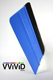 VViViD Clear Paint Protection Bulk Vinyl Wrap Film 12\