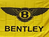 Cheap NEOPlex Bentley Traditional Flag