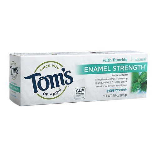 toms-of-maine-enamel-strength-fluoride-toothpaste-peppermint-4-oz-by-toms-of-maine