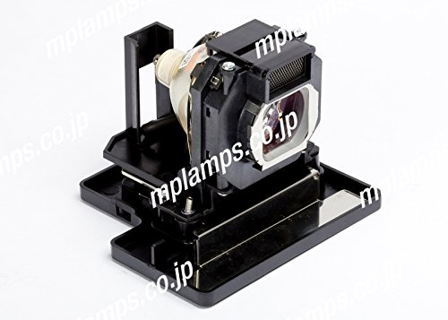 Replacement projector lamp for Panasonic ET-LAE1000
