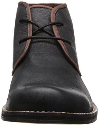 Men by Orville Wolverine Black 1883 wWZqY6PpqE