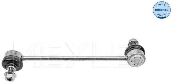 Meyle 32-16 060 0011 Asta//Puntone Stabilizzatore