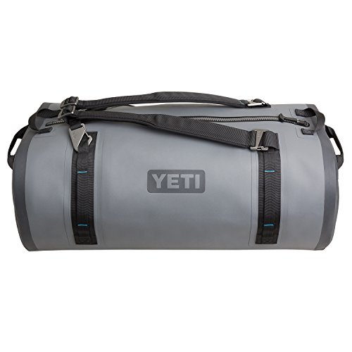 Insulated Water Duffel - 2