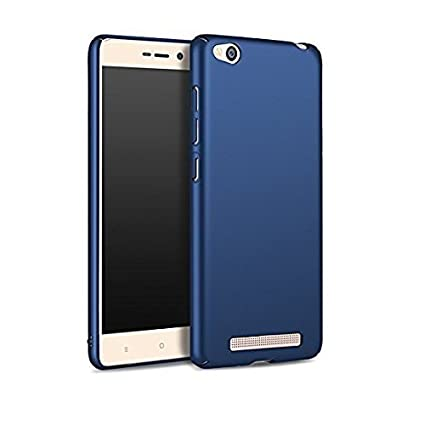 Redmi 5a back cover redmi 5a covers ridhaniyaa amazon redmi 5a back cover redmi 5a covers ridhaniyaa 360 degree sleek stopboris Images