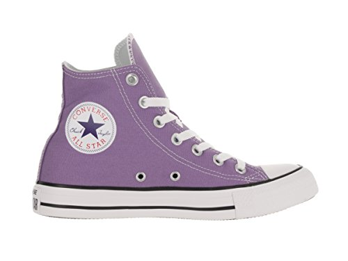 Chuck Seasonal All Converse Converse Hi Color Star Chuck Taylor Lilac BOEH1