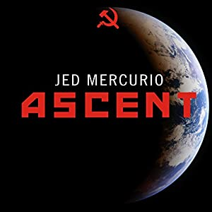 Ascent Audiobook