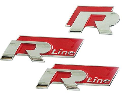r emblem - 3