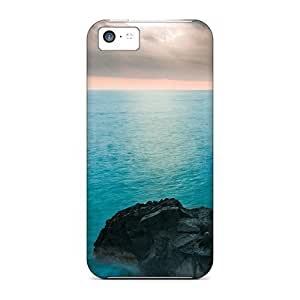 meilinF000Stormy Sky For iphone 5/5s Com Fort For Lovers And Friends For Christmas Gifts durable iphone Awesome Phone Cases covers yueya's casemeilinF000
