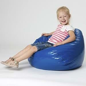 Amazon Com Great Deal Furniture 221310 Taylor Royal Blue
