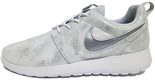 Nike Roshe One PRM Running Shoes Nwob Womens Style: 833928-009 Size: 9.5