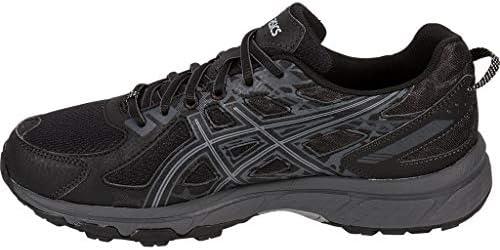 ASICS Men's Gel-Venture 6 Running Shoe 8