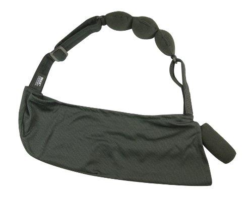 Brownmed Imak Rsi Arm Sling, Universal, 0.55 Pound