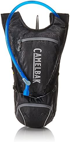 CamelBak Rogue Hydration Pack, 85oz