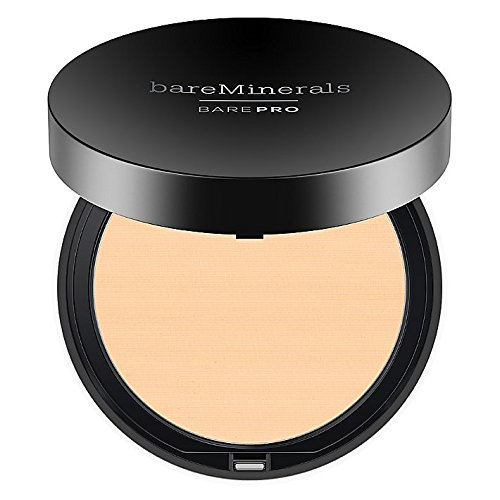 bareminerals-barepro-performance-wear-powder-foundation-champagne-03-034-oz