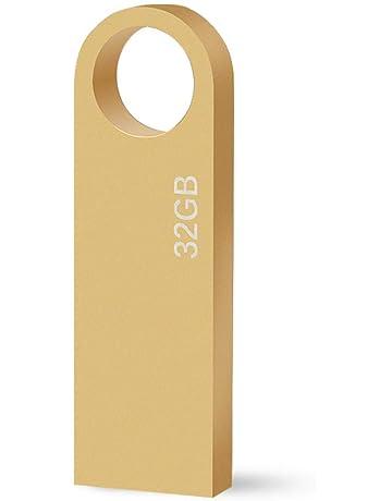 Memorias USB | Amazon.es