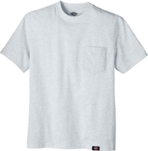 dickies-mens-short-sleeve-pocket-tee-big-tall-6