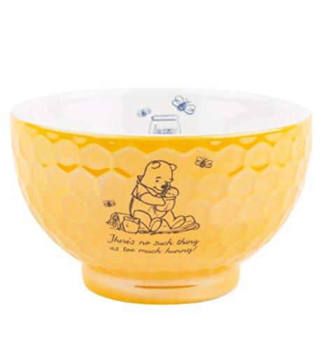 Disney Winnie The Pooh Hunny Bowl