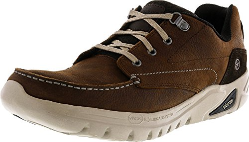 Hi Tec Walking Shoes - Hi-Tec Men's V Lite Walk Tenby Walking Shoe, Chocolate, 11.5 M US